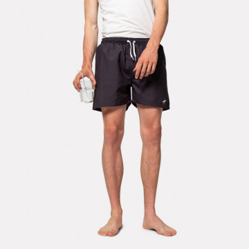 SWIM SHORTS REVOLUTION SURF