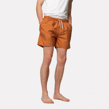 SWIM SHORTS REVOLUTION PULMINO