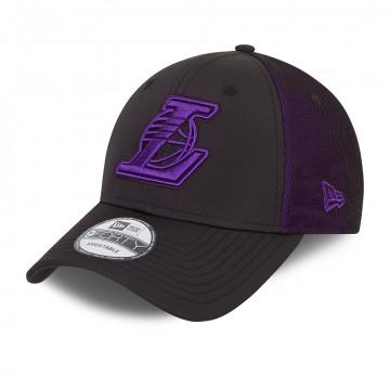 CAP LAKERS MESH