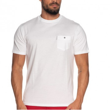 TSHIRT BEN SHERMAN POCKET