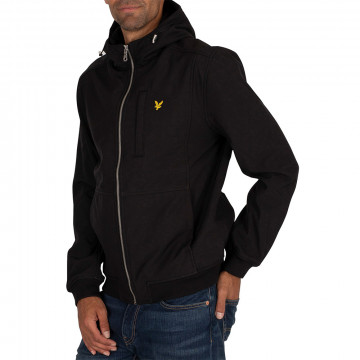 SOFTSHELL LYLE & SCOTT