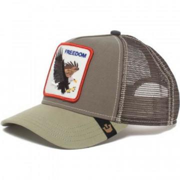 CAP GOORIN