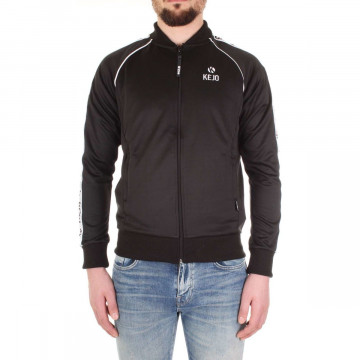 TRACK TOP KEJO KS19-601M
