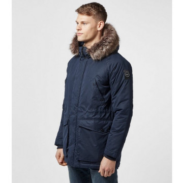JACKET MARSHALL ALTITUDE PARKA