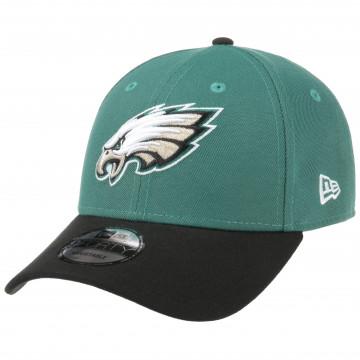 CAP NEW ERA EAGLES