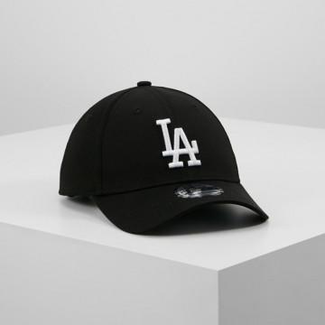 CAP NEW ERA LA