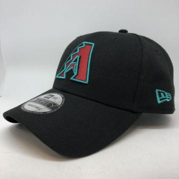 CAP NEW ERA D.BACKS