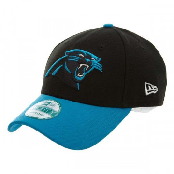 CAP NEW ERA PANTERS