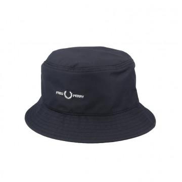 CAP BUCKET FRED PERRY HW8646