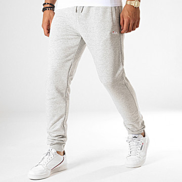 SWEAT PANT FILA EDAN