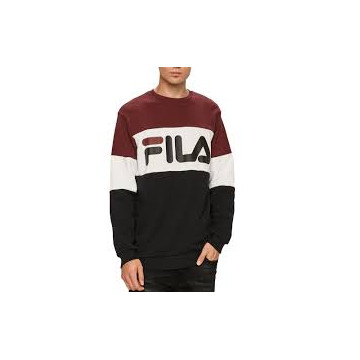 SWATSHIRT FILA MEN STRIGHT...