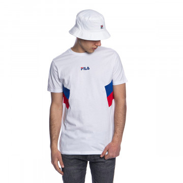 TSHIRT FILA MEN BARRY TEE