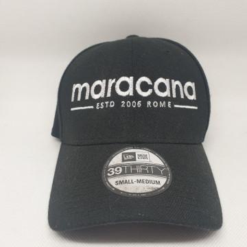 Cappello New Era Maracana...