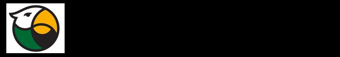 Maracana logo scuro
